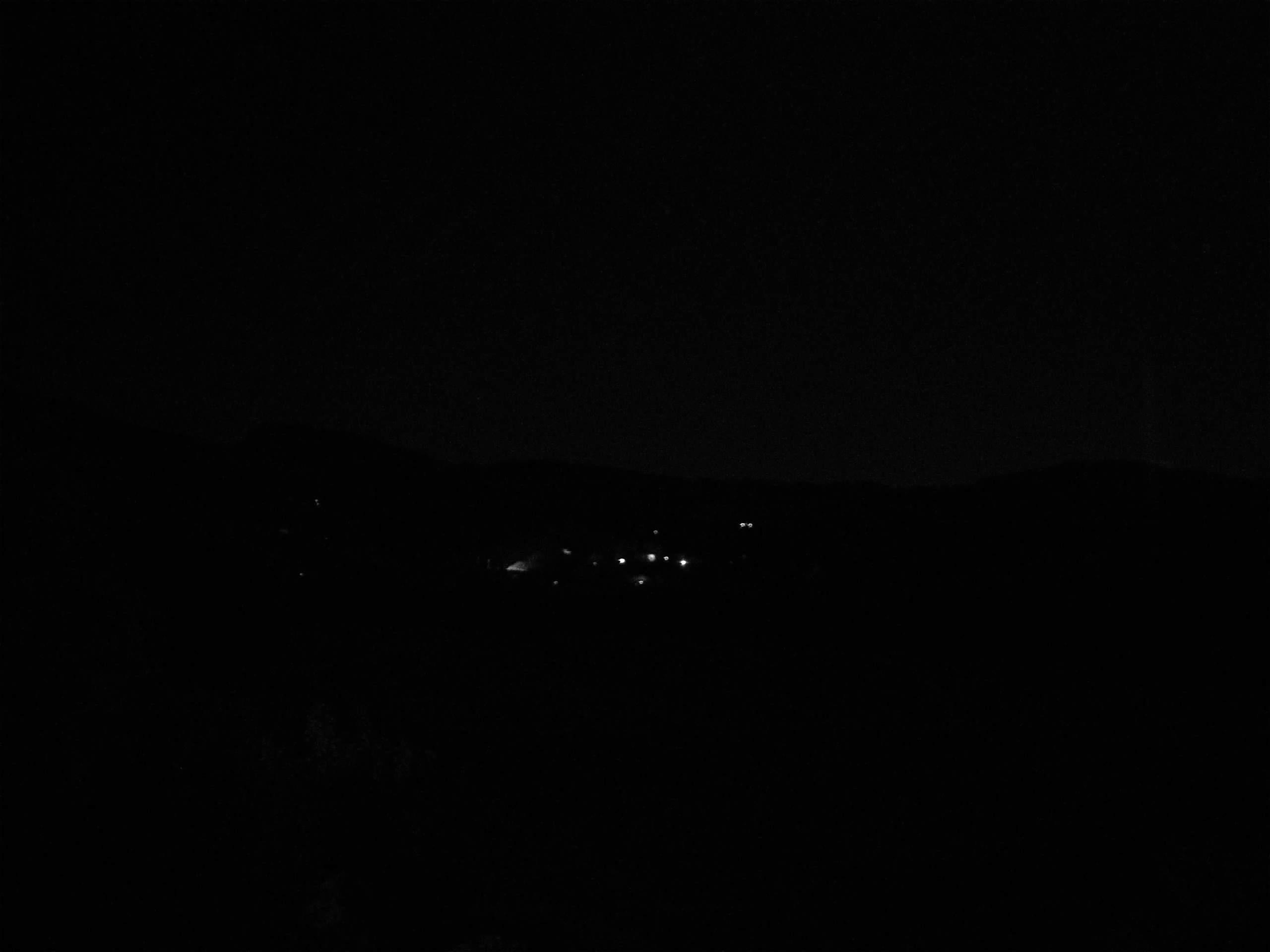 webcam Soci, provincia di Arezzo, Toscana
